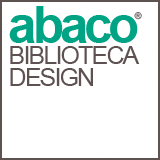 Abaco Forniture