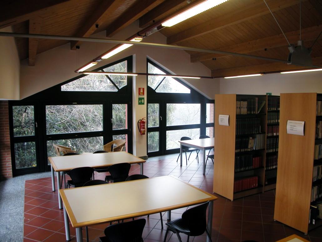 Abaco forniture biblioteca di lentate sul seveso for Boffi cucine lentate sul seveso
