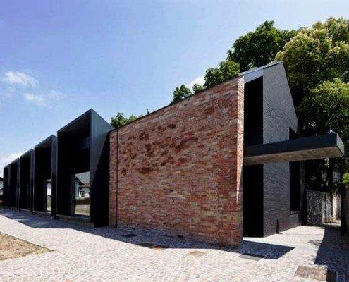 Casa della Musica Cervignano del Friuli